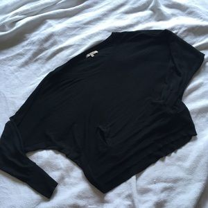 RW&CO Knit Top
